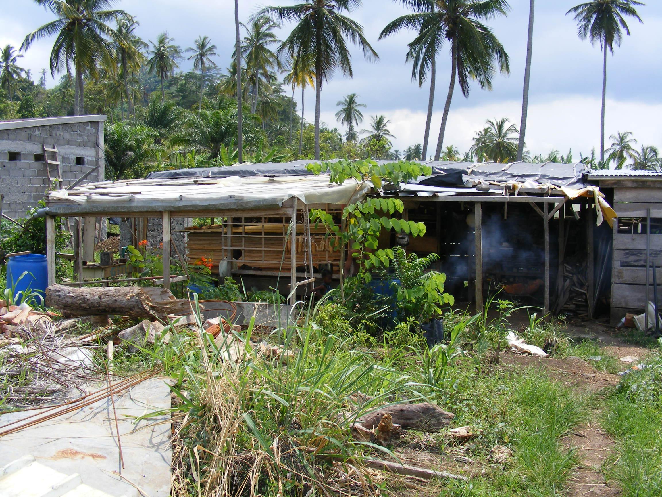 dscf0259 dans La vie à Sao Tomé!