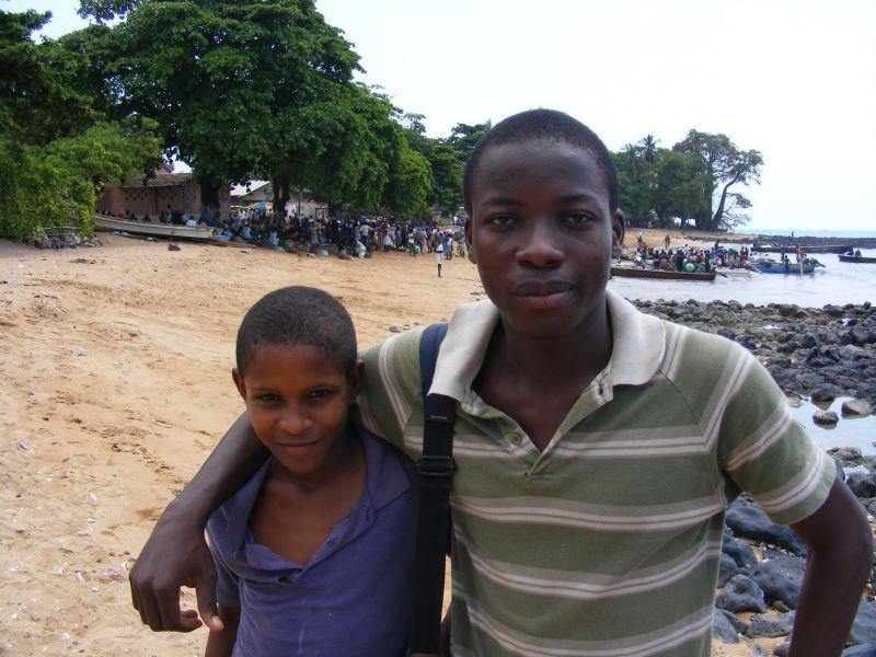 dscf0532 dans La vie à Sao Tomé!