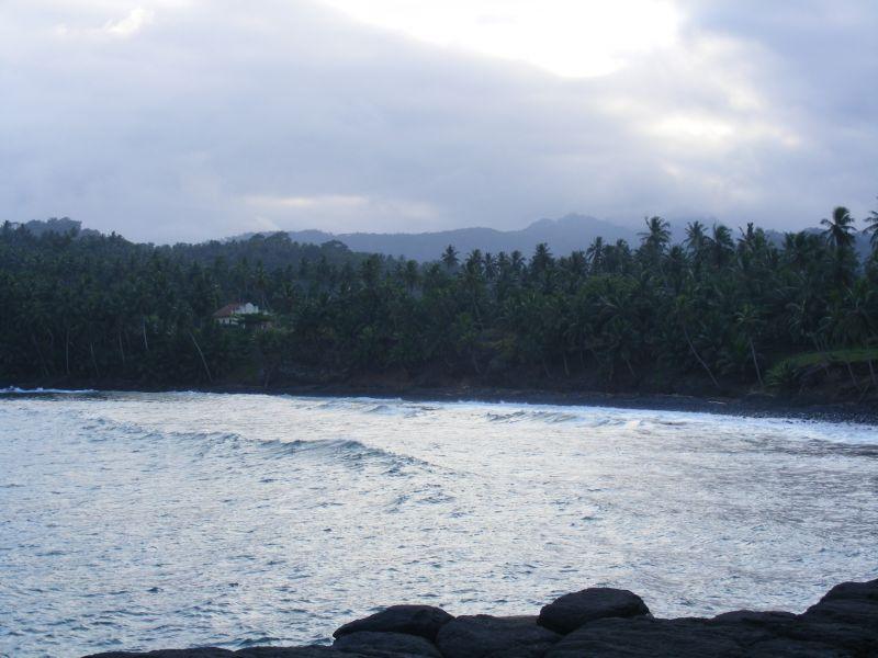 Quelques photos! Jeudi 12 juin. dans La vie à Sao Tomé! dscf0548