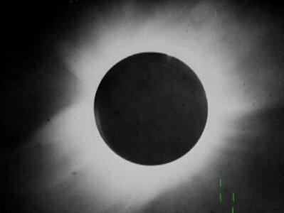 eclipsesobral11.jpg